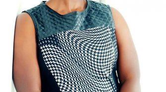 Ms. Agnes Konde