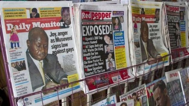 Monitor Red Pepper Editors Summoned By Cid Over Age Limit Articles