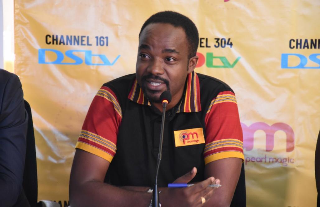 DSTV, GOtv Unveil 'Pearl Magic' Channel to Promote Ugandan