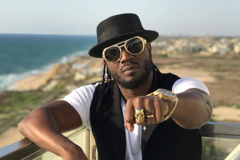 Bebe Cool Reveals Plans to Invest in Quality Production Equipment – Online  news from Uganda and the East African region – SoftPower News