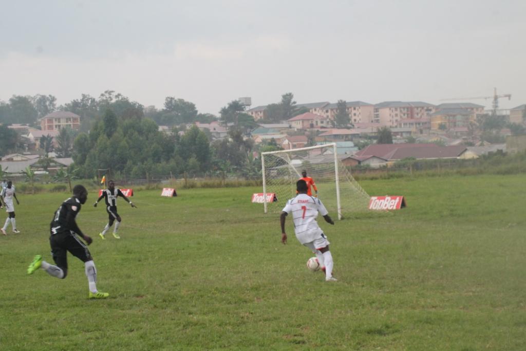 05a73b5b44e8 Mbarara City Beat Paidha to Revive its Winning Ways – Online news ...
