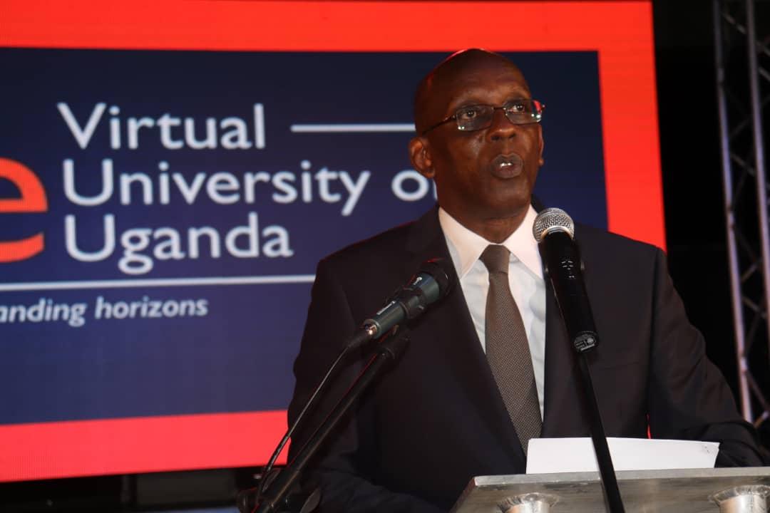 """Résultat de recherche d'images pour """"africa, virtual university"""""""