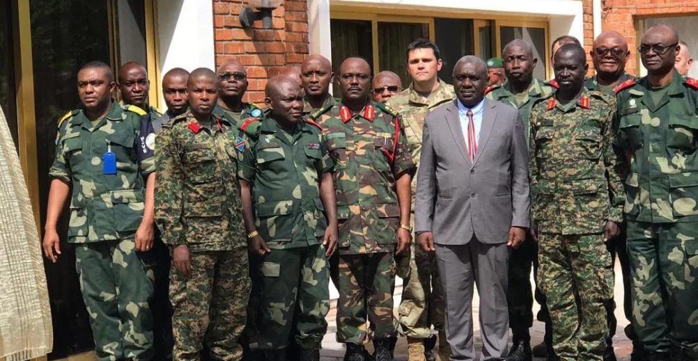 Rwanda Furious As Uganda Declines To Sign Mou On Joint