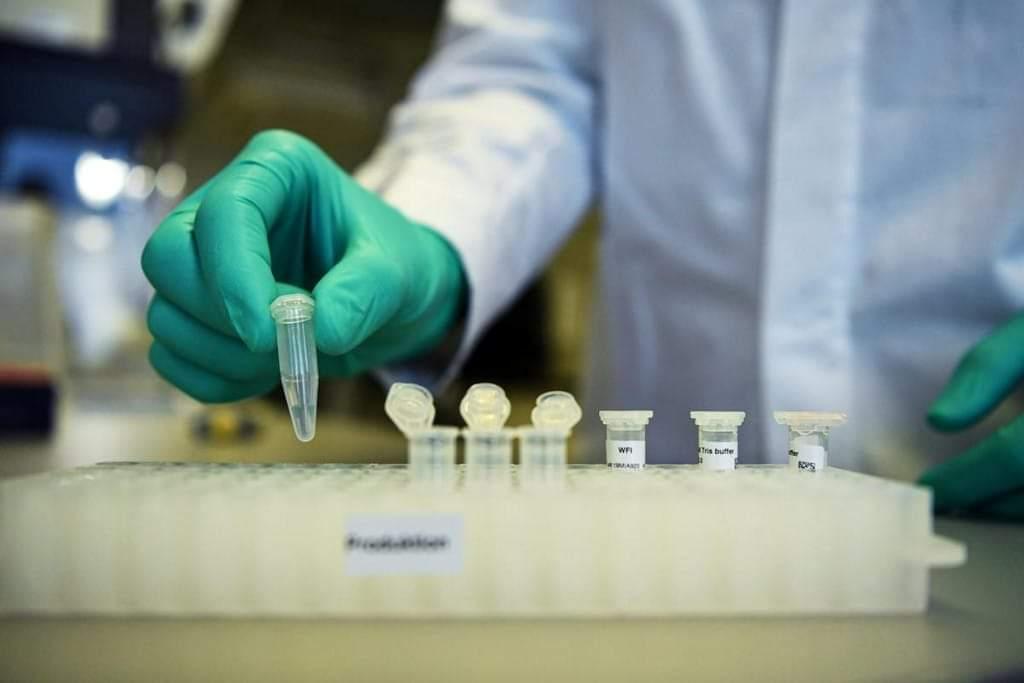 Rwanda confirms first case of coronavirus: Health ministry
